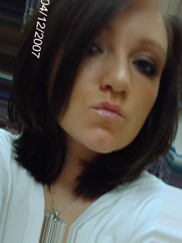 Women Looking For A Casual Encounter in Chicago, Illinois